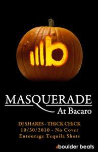 12_masquerade