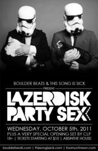 14_lazerdisk