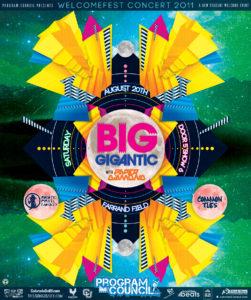4_bigg