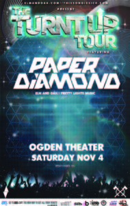8_paperdiamond