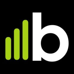 bblogo-e1463334001499